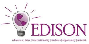 EDISONsmall