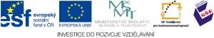 logo_esf_sse (1)
