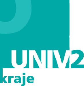 univ2_kraje