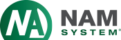 NAM system a. s.