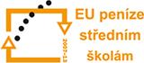 EU peníze středním školám