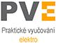 Rozvoj a zkvalitnění praktického vyučování elektrotechnických oborů