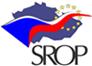 Strukturální fondy - Dotace EU